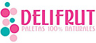Delifrut's Company logo