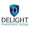 Delight investment venture investment properties richmond va apartments