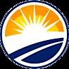 Delington Financial And Insurance Services's Company logo