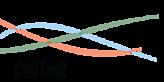 Delitast S.l's Company logo