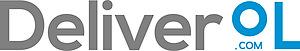 DeliverOL's Company logo