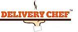 Delivery Chef's Company logo