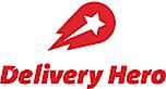 Delivery Hero's Company logo