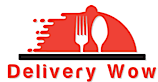 Delivery Wow's Company logo