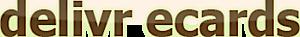 Delivr's Company logo