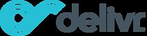 Delivr Corporation's Company logo