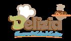Delizia Homemade Cakes And Cookies's Company logo