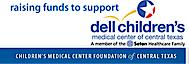 Dell Children's Trust Of Central Texas's Company logo