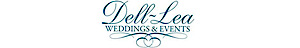 Dell Lea Weddings & Events's Company logo