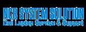 Dell Service Center Delhi's Company logo