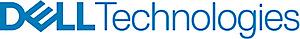 Dell Technologies's Company logo