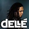 Dellee's Company logo