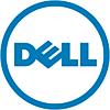 Dell's Company logo