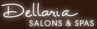 Dellaria's Company logo