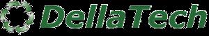 Dellatech's Company logo