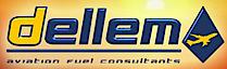 Dellem's Company logo