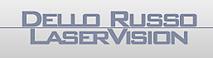 Dello Russo's Company logo