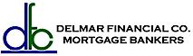 Delmar Financial's Company logo