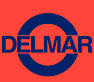 Delmar's Company logo