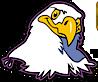 Delmarva Broadcasting Co. - Eagle 97.7's Company logo