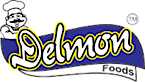 Delmon Foods's Company logo