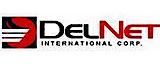 DelNet International's Company logo