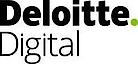 Deloitte Digital's Company logo