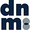 DNM's Company logo