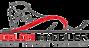 Property Geneva's Competitor - Delonimmobilier logo