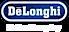 Jarden's Competitor - Delonghi America logo