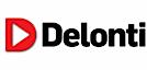 Delonti's Company logo