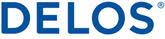 Delos Living, LLC's Company logo
