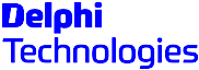 Delphi Technologies's Company logo