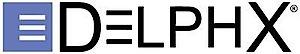 DelphX's Company logo