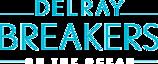Delray Breakers On The Ocean Hotel's Company logo