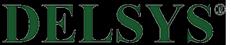 Delsys, Inc.'s Company logo