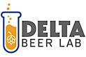 Delta Beer Lab's Company logo