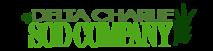 Delta Charlie Sod (D-c Sod)'s Company logo