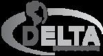 Delta Comunicaciones's Company logo