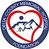 DCMH's Company logo
