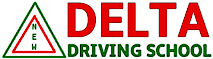 Essexdrivingschool's Company logo