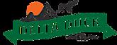 Delta Duck Company's Company logo