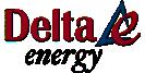 Delta Energy Services's Company logo