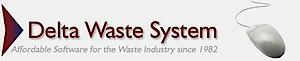 Delta Equipment Systems's Company logo