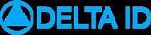 Delta ID's Company logo