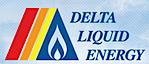 Delta Liquid Energy's Company logo