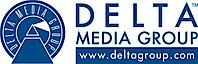 Delta Media Group, Inc.'s Company logo