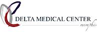 Delta Medical Center's Company logo
