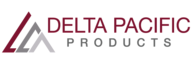 Delta Pacific Products's Company logo
