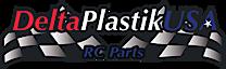 Delta Plastik Usa's Company logo